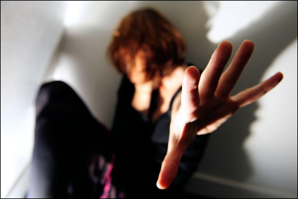 Deputado quer impedir que condenados por violência doméstica assumam cargo público