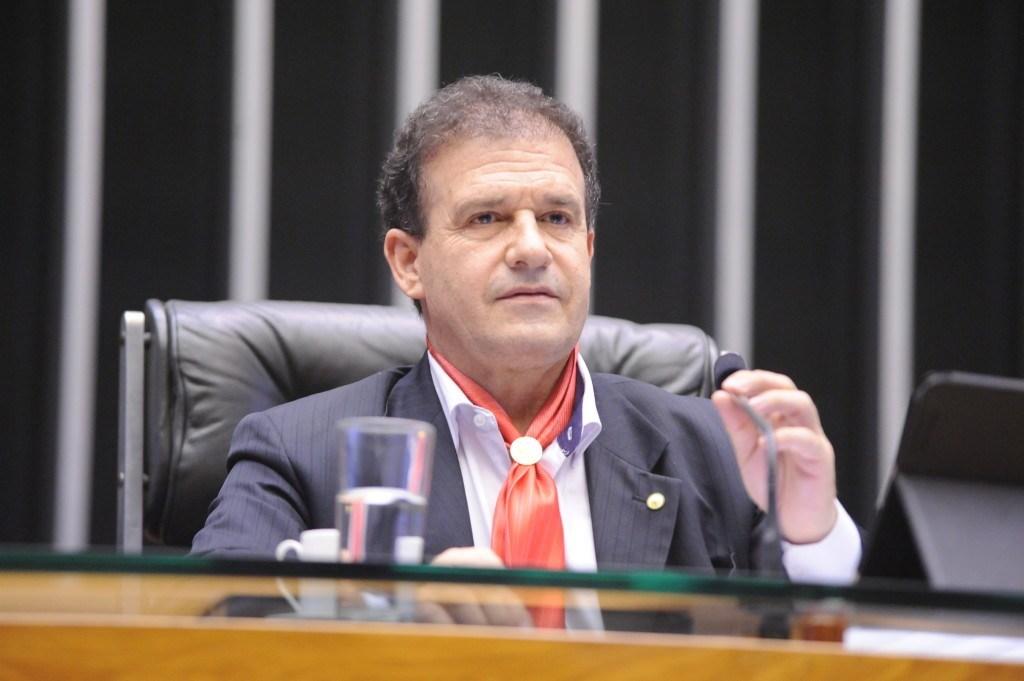 Pompeo destina R$ 12,7 milhões para hospitais e prefeituras combaterem coronavírus