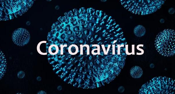 Deputado Pompeo apresenta 6 medidas principais para o combate ao coronavírus