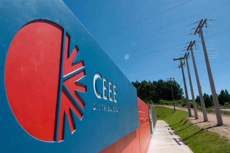 CVM abrirá investigação contra CEEE por omissão na divulgação de informações