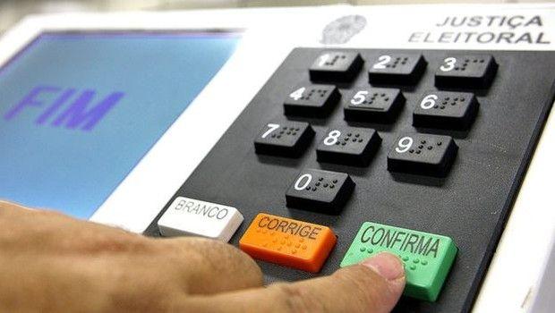 Deputado Pompeo apresenta substituto para aperfeiçoar o voto impresso; leia agora